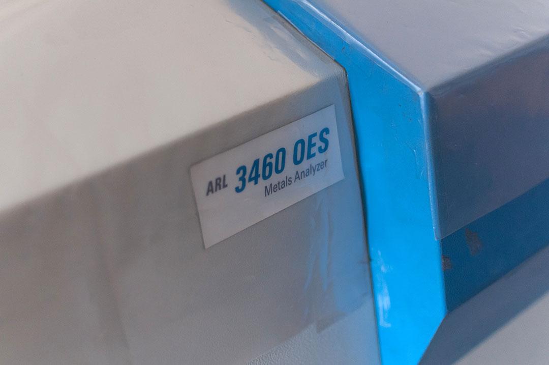 DSC_9487
