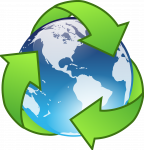 recycle-29227